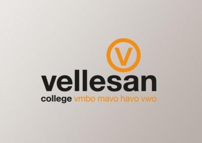 Vellesan College
