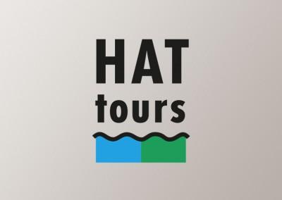 HAT-Tours