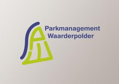 Stichting Parkmanagement Waarderpolder