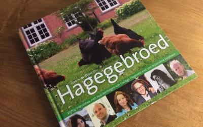 Hagegebroed