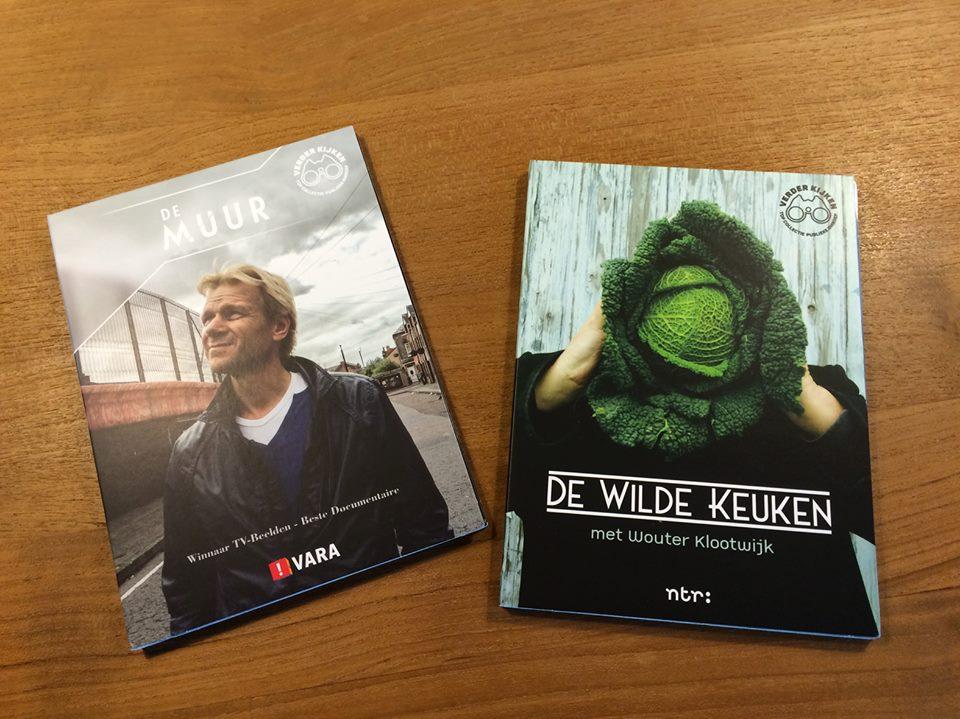 De Wilde Keuken : Dvd verpakking de wilde keuken en de muur fonts files